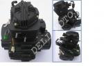 Двигатель VIPER V200CR/V250CR