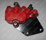 Задний суппорт Lifan LF200/250-3A