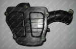 Фильтр воздушный Lifan LF200/250-3A