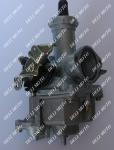 Карбюратор MUSSTANG MT150/200-6 (MUS)