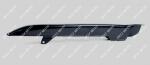 Защита цепи  MUSSTANG MT150/200-6 (MUS)