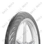 Мотошина 100/90-14 DELI TIRE (Tiron) MT-405