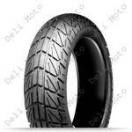 Мотошина 120/70-12 DELI TIRE (Swallow) HS-539