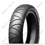 Мотошина 120/70-13 DELI TIRE (Swallow) HS 543