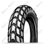 Мотошина 140/70-12 DELI TIRE (Swallow) HS-247