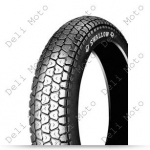 Мотошина 3,00-12 DELI TIRE (Swallow) HS 243
