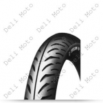 Мотошина 2.75-17 DELI TIRE (Swallow) MT355