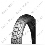 Мотошина 3,00-16 DELI TIRE (HUNG-A) MT-361