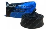 Камера для квадроциклов DELI TIRE (18x8,5-8)