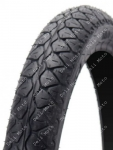 Мотошины DELI TIRE (Swallow) HS-241 (2,50-16)