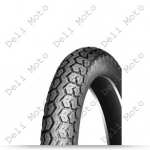 Мотошины DELI TIRE (Swallow) HS-321 (3,25-16)