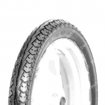 Мотошины DELI TIRE (Swallow) HS 386 (2.75-17)