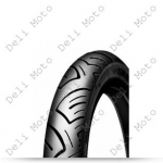 Мотошины DELI TIRE (Swallow) HS-352 (Безкамерка) (2.75-17)