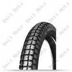 Мотошины DELI TIRE (Swallow) HS-315 (3.00-17)
