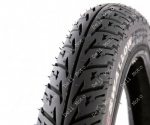 Мотошины DELI TIRE (Swallow) HS-384 (3.00-17)