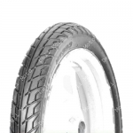 Мотошины DELI TIRE (Swallow) HS-393 (3.00-17)