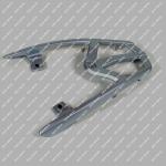 Багажник Musstang MT150/200-7 (MUS)
