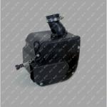 Воздушный фильтр MUSSTANG JAVA 200/250 (MUS)