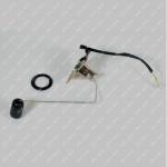 Датчик топлива MUSSTANG JAVA 200/250 (MUS)