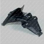 Пластик (крыло заднее) MUSSTANG JAVA 200/250 (MUS)