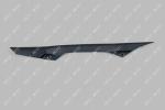 Пластик защита цепи MUSSTANG JAVA 200/250 (MUS)