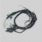 Проводка MUSSTANG JAVA 200/250 (MUS)