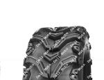 Шины для квадроциклов DELI TIRE SG-789(25X10-12)