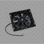 Вентилятор MUSSTANG MT150/200/250-4V (MUS)