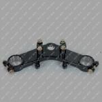 Верхняя пластина траверсы MUSSTANG MT150/200/250-4V (MUS)