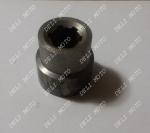 Втулка кардана под шлицы 32 mm MT150/200/250-4V (MUS)