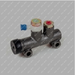 Главный тормозной цилиндр MUSSTANG MT150/200/250-4V (MUS)