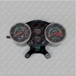 Панель приборов MUSSTANG MT150/200/250-4V (MUS)