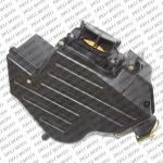 Фильтр воздушный в сборе G-MAX RACER 250 (MUS)