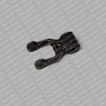 Вилка пролинга IRBIS XR250R (Shineray XY250GY-6B) MUS