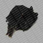 Воздушный фильтр в сборе IRBIS XR250R (Shineray XY250GY-6B) MUS