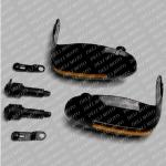 Защита рук (комплект) IRBIS XR250R (Shineray XY250GY-6B) MUS