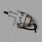 Карбюратор 250сс IRBIS XR250R (Shineray XY250GY-6B) MUS