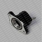 Патрубок карбюратора IRBIS XR250R (Shineray XY250GY-6B) MUS