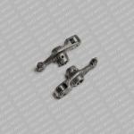 Рокера клапанов (2шт) IRBIS XR250R (Shineray XY250GY-6B) MUS