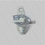 Краник топливный IRBIS XR250R (Shineray XY250GY-6B) MUS