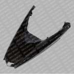 Крыло переднее IRBIS XR250R (Shineray XY250GY-6B) MUS