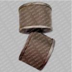 Маслянный фильтр IRBIS XR250R (Shineray XY250GY-6B) MUS