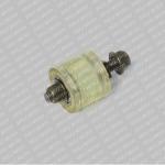 Натяжной ролик приводной цепи IRBIS XR250R (Shineray XY250GY-6B)