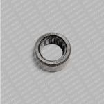 Подшипник игольчатый NK152312 IRBIS XR250R (Shineray XY250GY-6B)