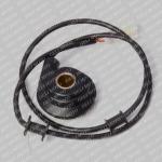Привод спидометра (электронный) IRBIS XR250R (Shineray XY250GY-6
