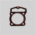 Прокладка головки цилиндра IRBIS XR250R (Shineray XY250GY-6B) MU
