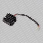 Реле напряжения IRBIS XR250R (Shineray XY250GY-6B) MUS