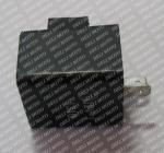 Реле поворотов IRBIS XR250R (Shineray XY250GY-6B) MUS