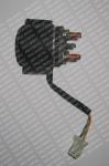 Реле стартера IRBIS XR250R (Shineray XY250GY-6B) MUS