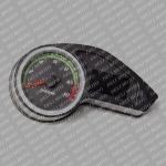 Спидометр IRBIS XR250R (Shineray XY250GY-6B) MUS